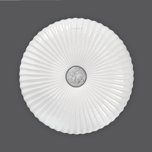 Ceiling lamp colour switch aster web 01