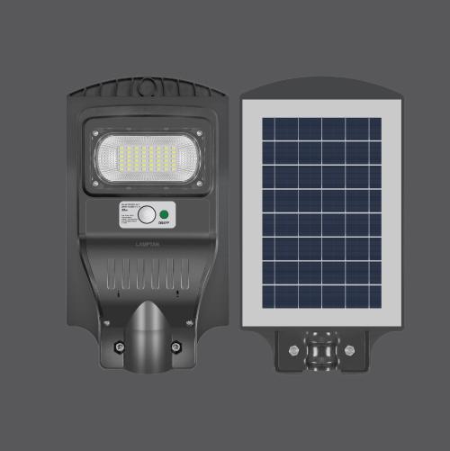 Solar stl ssr tera web1