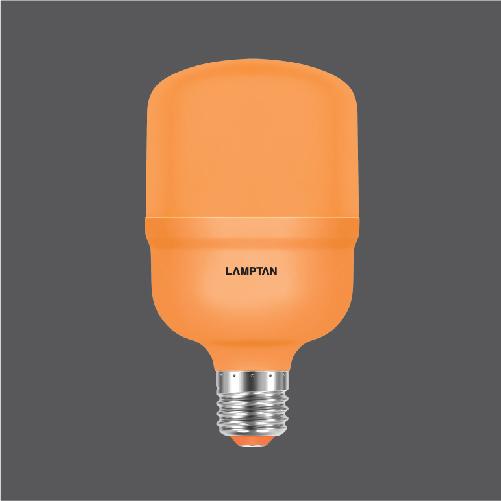 Led high watt t bulb anti mosquito web 01 %281%29