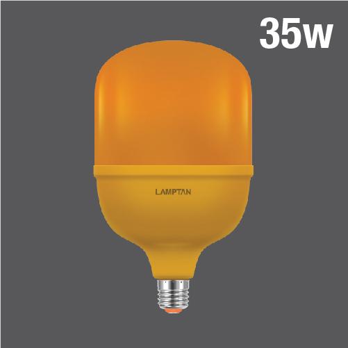 Led high watt t bulb anti mosquito web 06