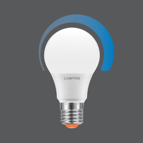 Bulb dimmer web 1