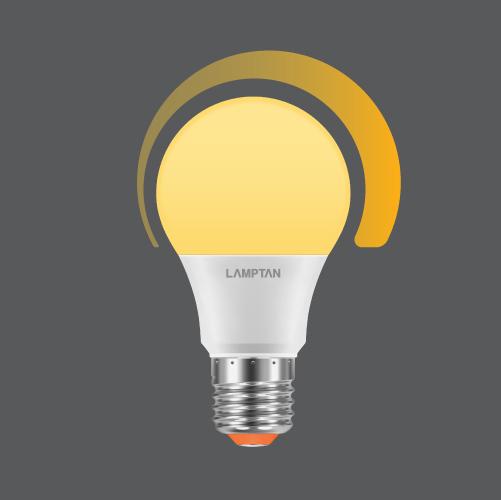 Bulb dimmer web 2