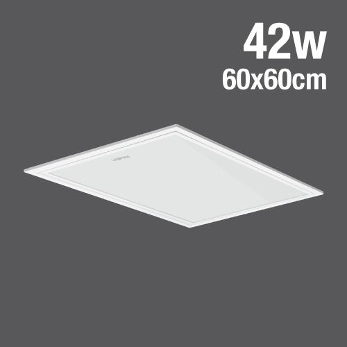 Panel light colour switch web 1