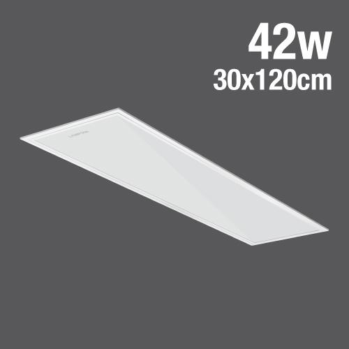 Panel light colour switch web 2