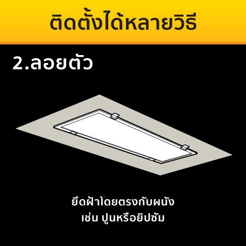 Panel light colour switch web03