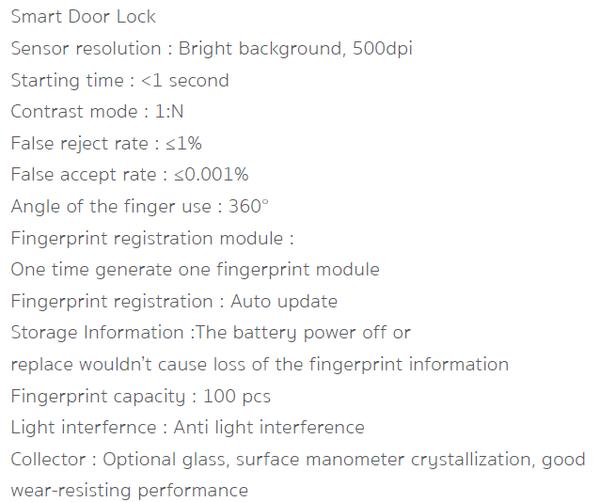 Smartdoorlock1