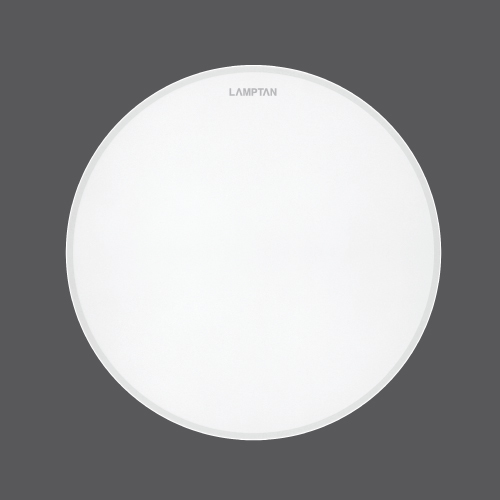 Led ceiling lamp mini 10w web1