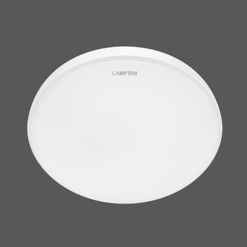 Led ceiling lamp mini 10w web2