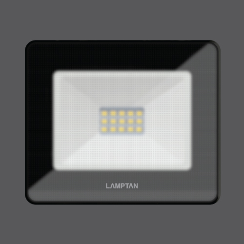 Led floodlight bright 10w web