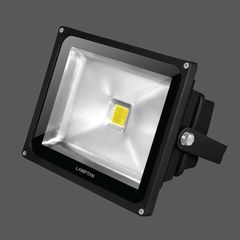 Led floodlight prime 30w web