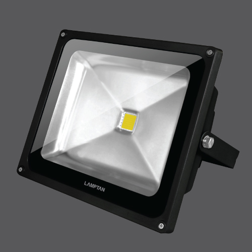 Led floodlight prime 50w web