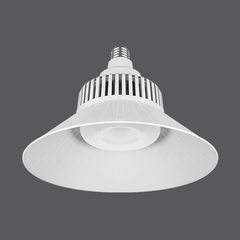 Led high bay 100w web1