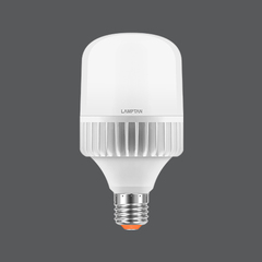 Led high watt 20w web