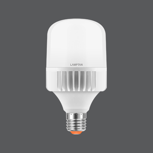 Led high watt 25w web