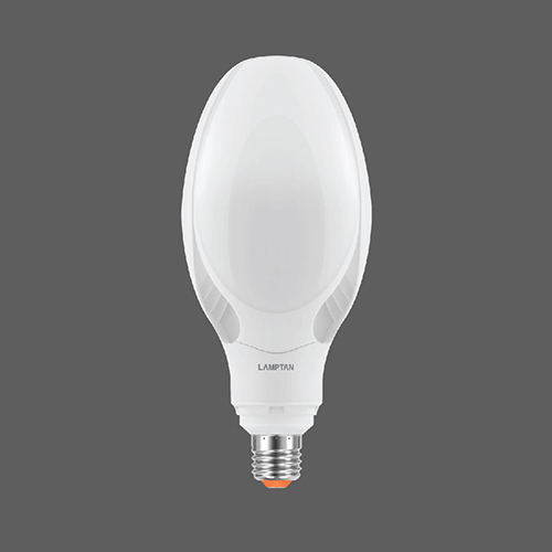 Led mercury 35w web