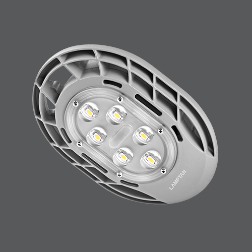 Led streetlight 12w web