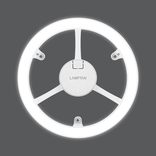 Led module colour switch 24w web2