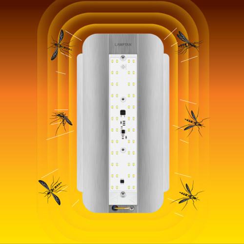 Led anti mosquito tungsten lamp 50w web4