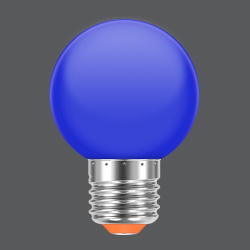 Led ball colourful web1
