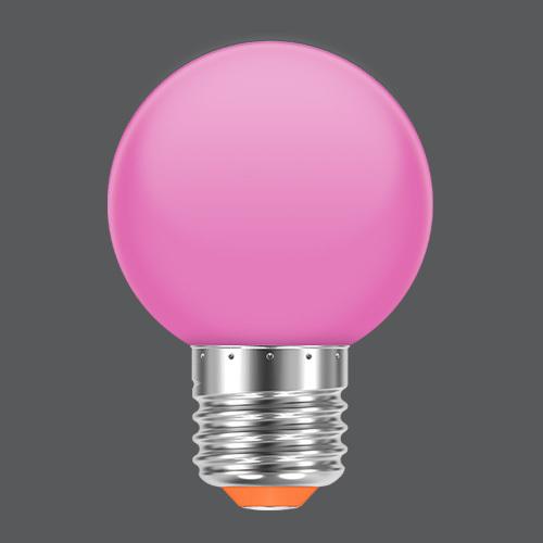 Led ball colourful web3