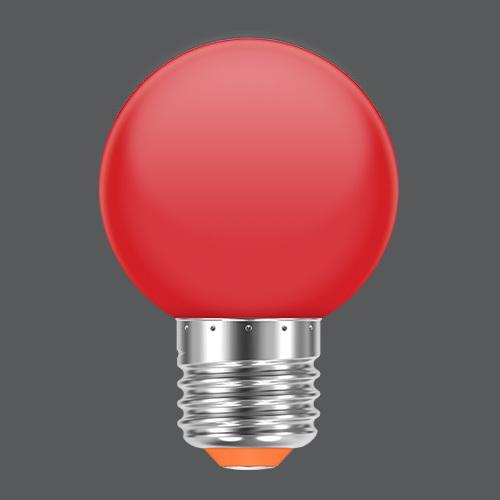 Led ball colourful web4