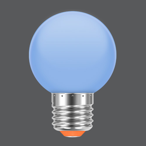 Led ball colourful web5