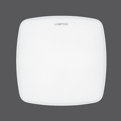 Led ceiling lamp mini 10w web3