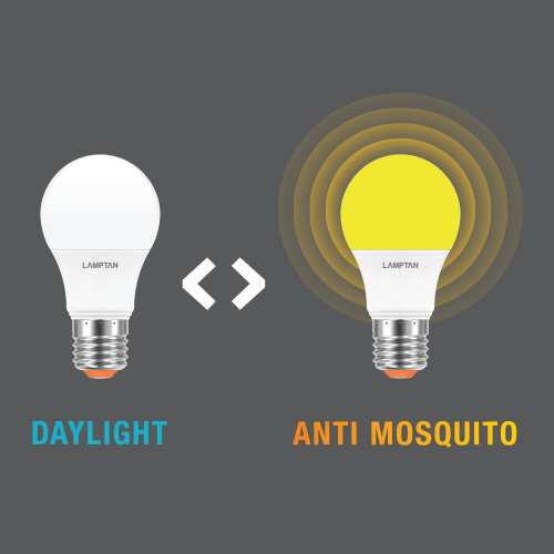Led anti mosquito switch 8w web7