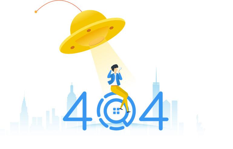 tim-nha-tot-404