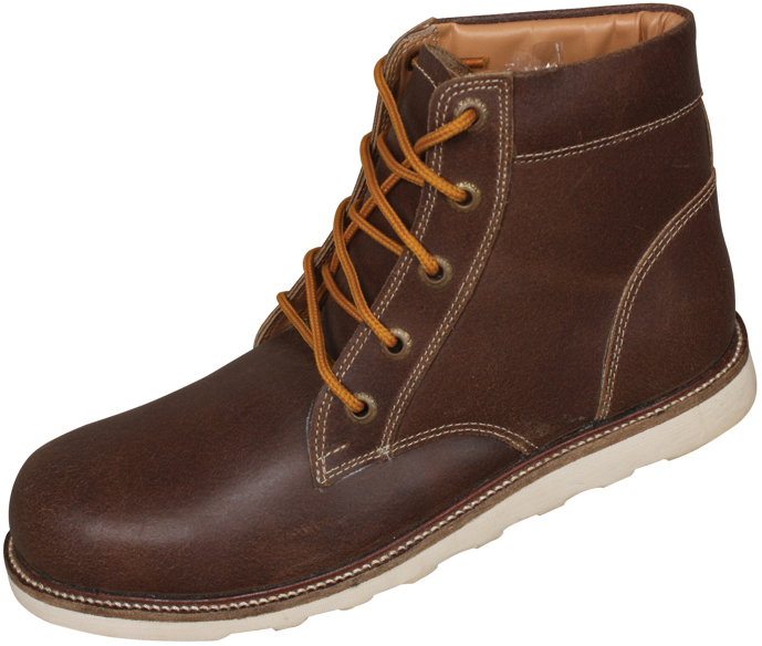 Sepatu Kantor Pria Keren Sepatu Casual Pria Keren