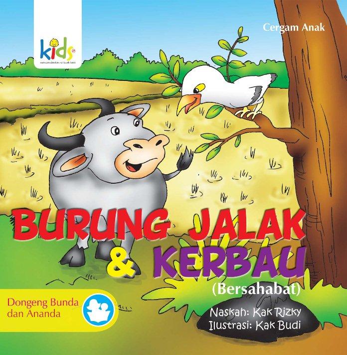 Image Result For Aksara Jawa Cerita Timun Mas