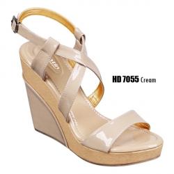 Wedges Wanita HD-7055