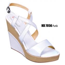 Wedges Wanita HD-7056