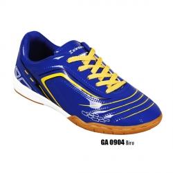 Sepatu Futsal - Biru