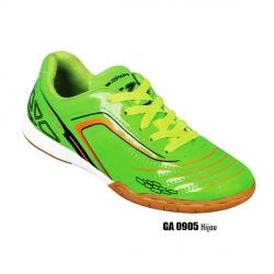 Sepatu Futsal - Hijau