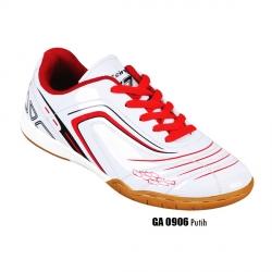 Sepatu Futsal - Putih