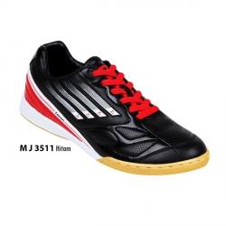 Sepatu Futsal - Hitam II