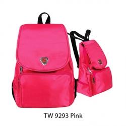 Tas Wanita TW-9293 Pink