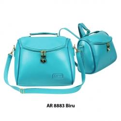 Tas Wanita AR-8883 Biru