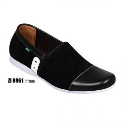Sepatu Pria Slop
