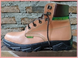 Sepatu Safety Grand State GS 09