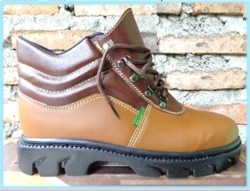 Sepatu Safety Grand State GS 13