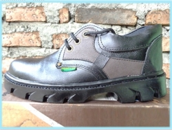 Sepatu Safety Grand State GS 15