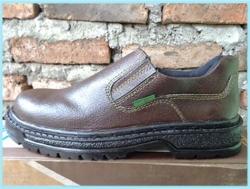 Sepatu Safety Grand State GS 16