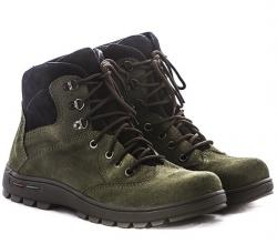 Sepatu Gunung Gareu
