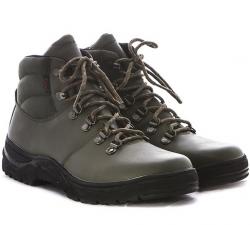 Sepatu Gunung Pria