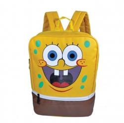 Tas Punggung Anak - Spongebob 2