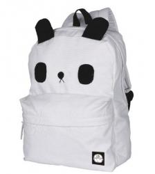 Tas Ransel Anak - Panda