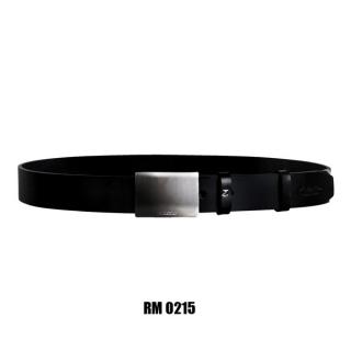Sabuk Pria Kulit - RM-0215