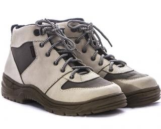 Sepatu Adventure Gunung Pria